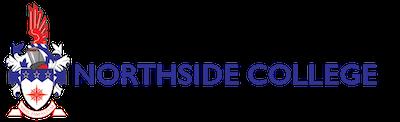 northside_logo 400